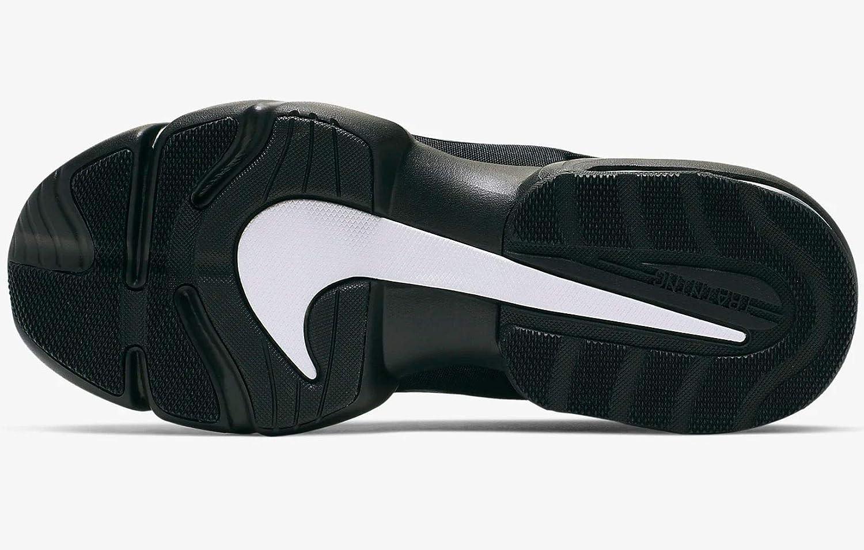 Chaussures de Gymnastique Homme Nike Air Max Alpha Savage Running ...