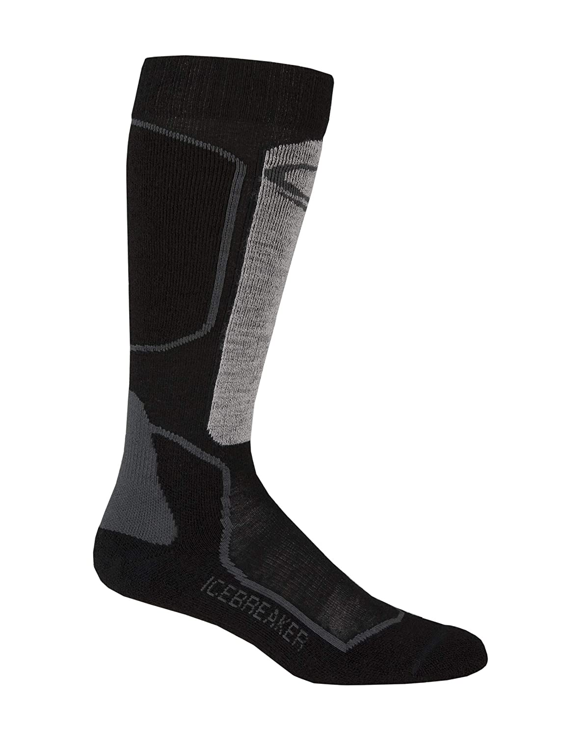 Icebreaker Damen Socken Strümpfe Ski Light OTC