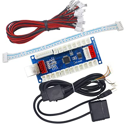 Usb To Ps Wiring Diagram Raspberry on ps2 pinout diagram, motherboard wiring-diagram, usb port wiring-diagram, usb keyboard wiring-diagram, ps2 to usb circuit,