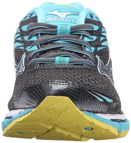 Mizuno Women s Wave Enigma 6 running Shoe