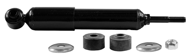 Monroe 66202 Gas-Magnum 65 Shock Absorber Monroe Shocks /& Struts