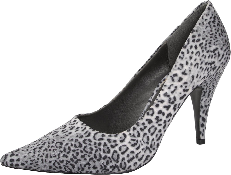 Lora Dora Womens Stiletto High Heels