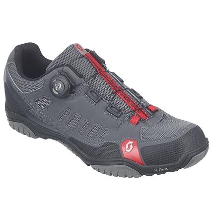 925cbba6fc50dc Scott Sports 2016 Men s Crus-r Boa Sport Mountain Cycling Shoe - 242145-