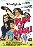 Play it Cool [DVD]