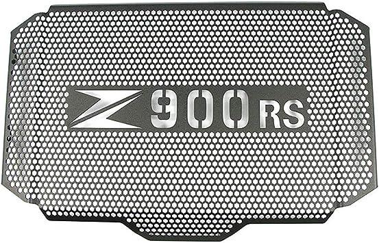 Psler Kühlerschutz Grill Abdeckung Für Z900rs 2017 2018 Auto