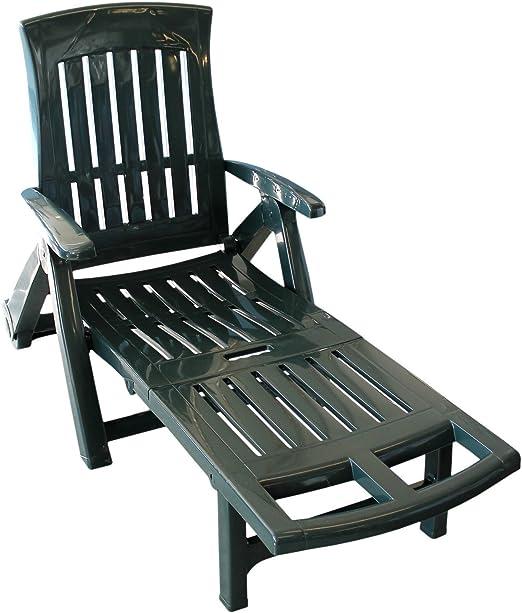 Chaise longue transat bain de soleil chaise pliante chaise ...