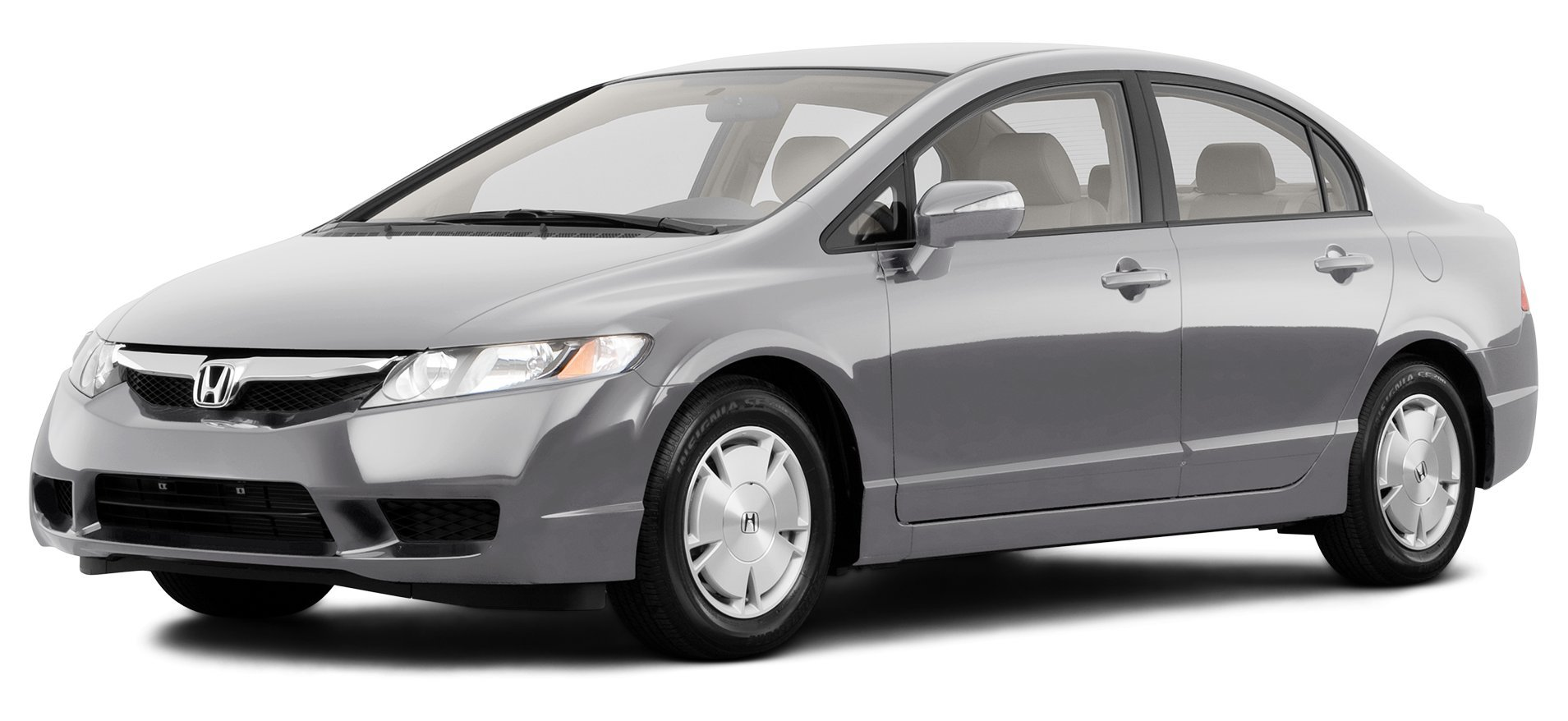 2011 honda civic reviews images and specs. Black Bedroom Furniture Sets. Home Design Ideas
