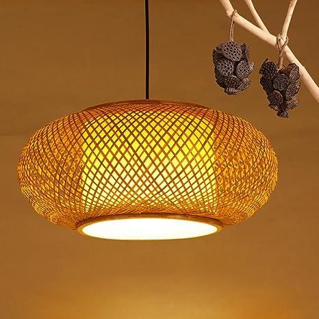 Wmshpeds restaurante para lámparas de techo dormitorio sala ...