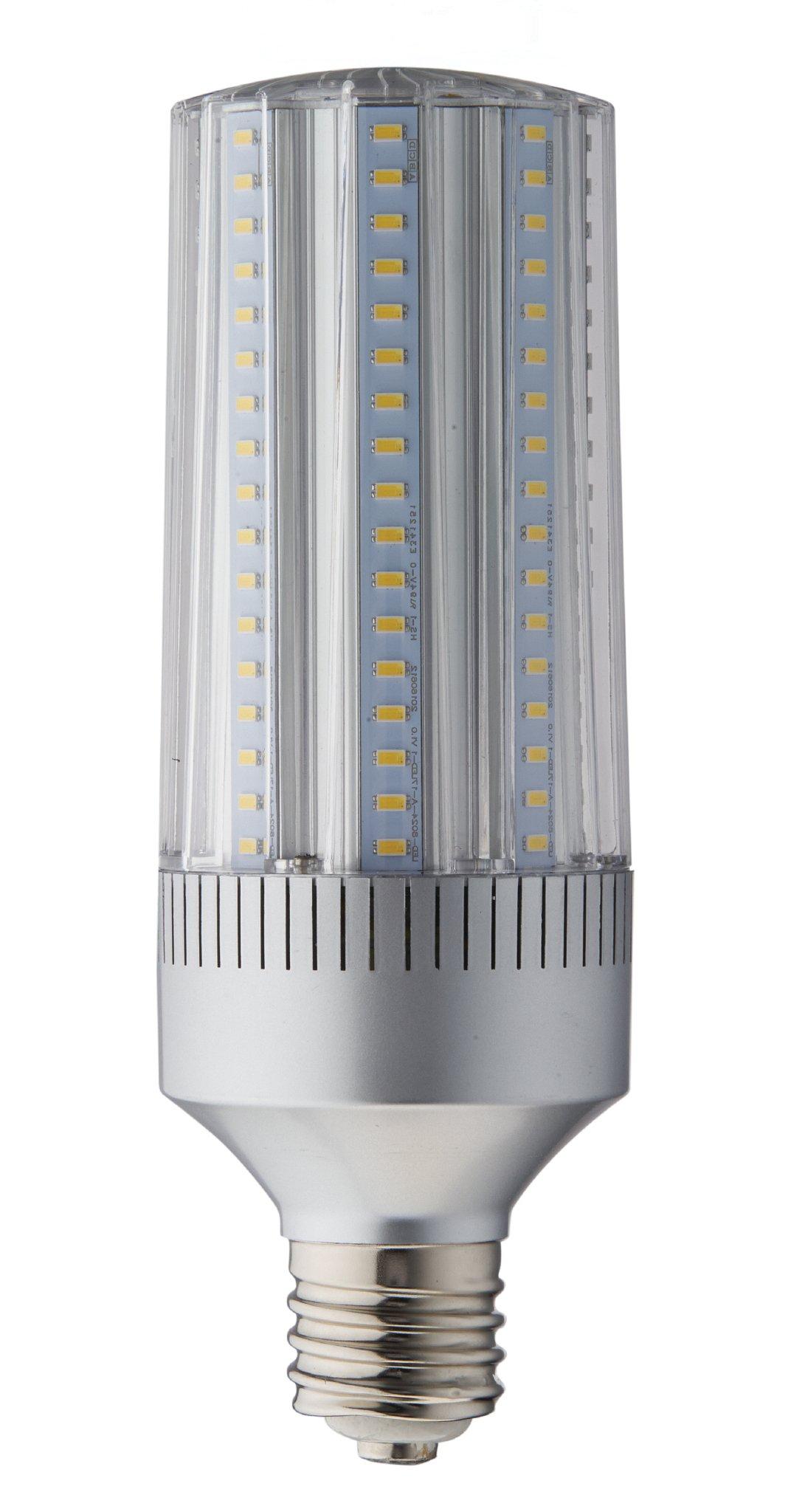 Light Efficient Design LED-8024M42K HID LED Retrofit Lighting 45-watt UL Rated Light Bulb