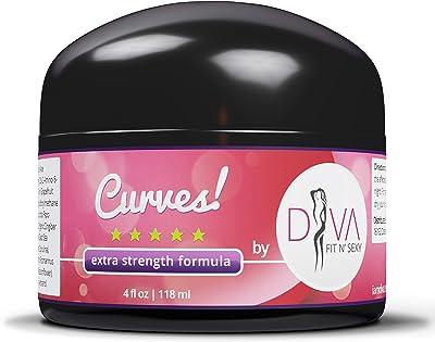 best butt enhancement cream for women
