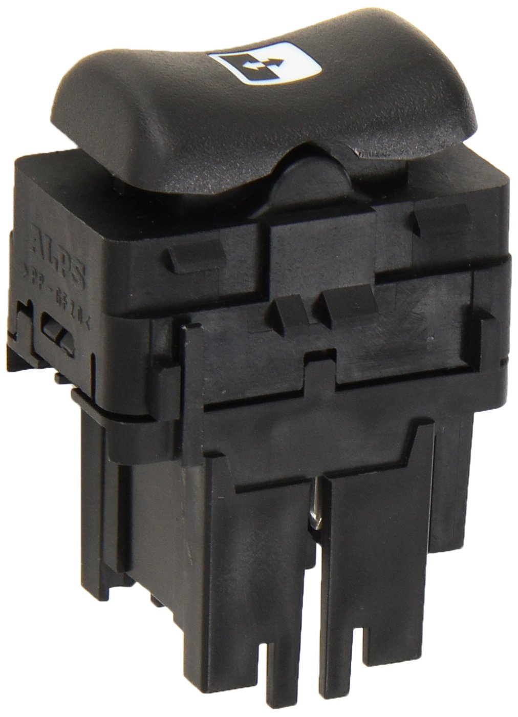 Genuine Gm 15089942 Sun Roof Switch Automotive 2004 Escalade Sunroof Wiring Diagram