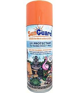 SunGuard UV Protectant