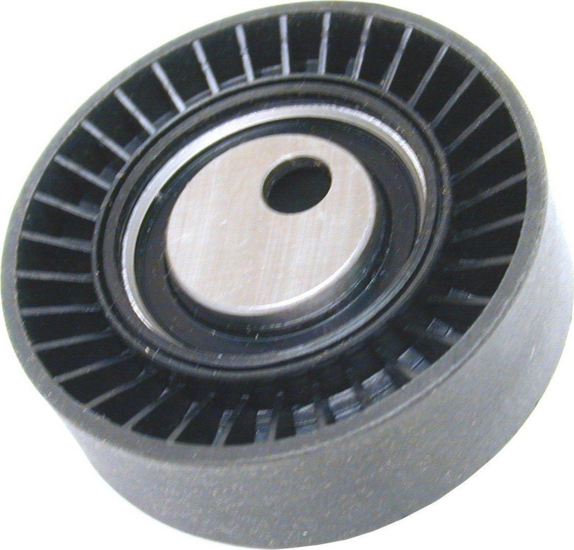 URO Parts 11 28 1 748 130 Belt Idler Pulley