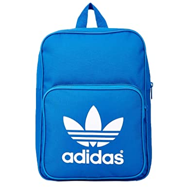 Kleine Adidas Rucksack Originals Vintage Mini Backpack qGVLzSUMp