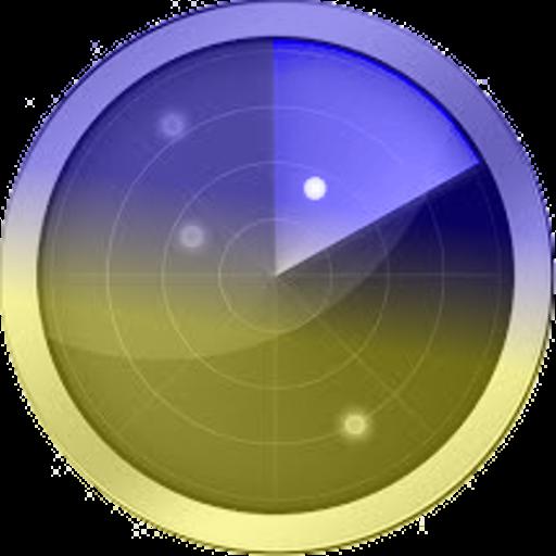 ScanGO - Maps and Notifications for Pokemon GO (Rare Pokemon Games)