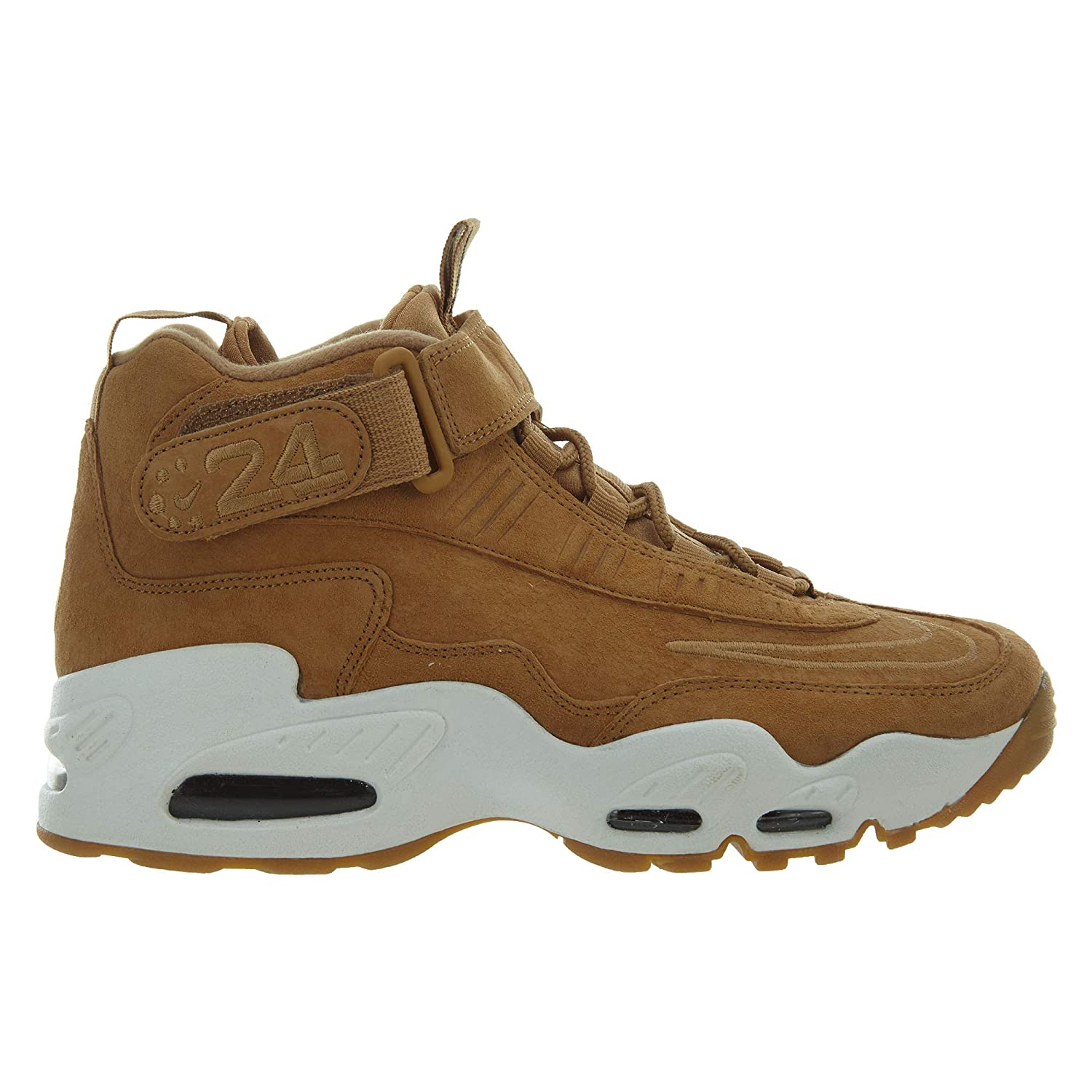 new style 43e24 feb67 Amazon.com   Nike AIR GRIFFEY MAX 1 Mens Sneakers 354912-200   Fashion  Sneakers