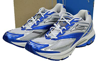 Glycerin Laufschuhe Brooks Men 46 Narrow Cm Eu 30 6 Us 12 Uk 11 AL3Rq5j4