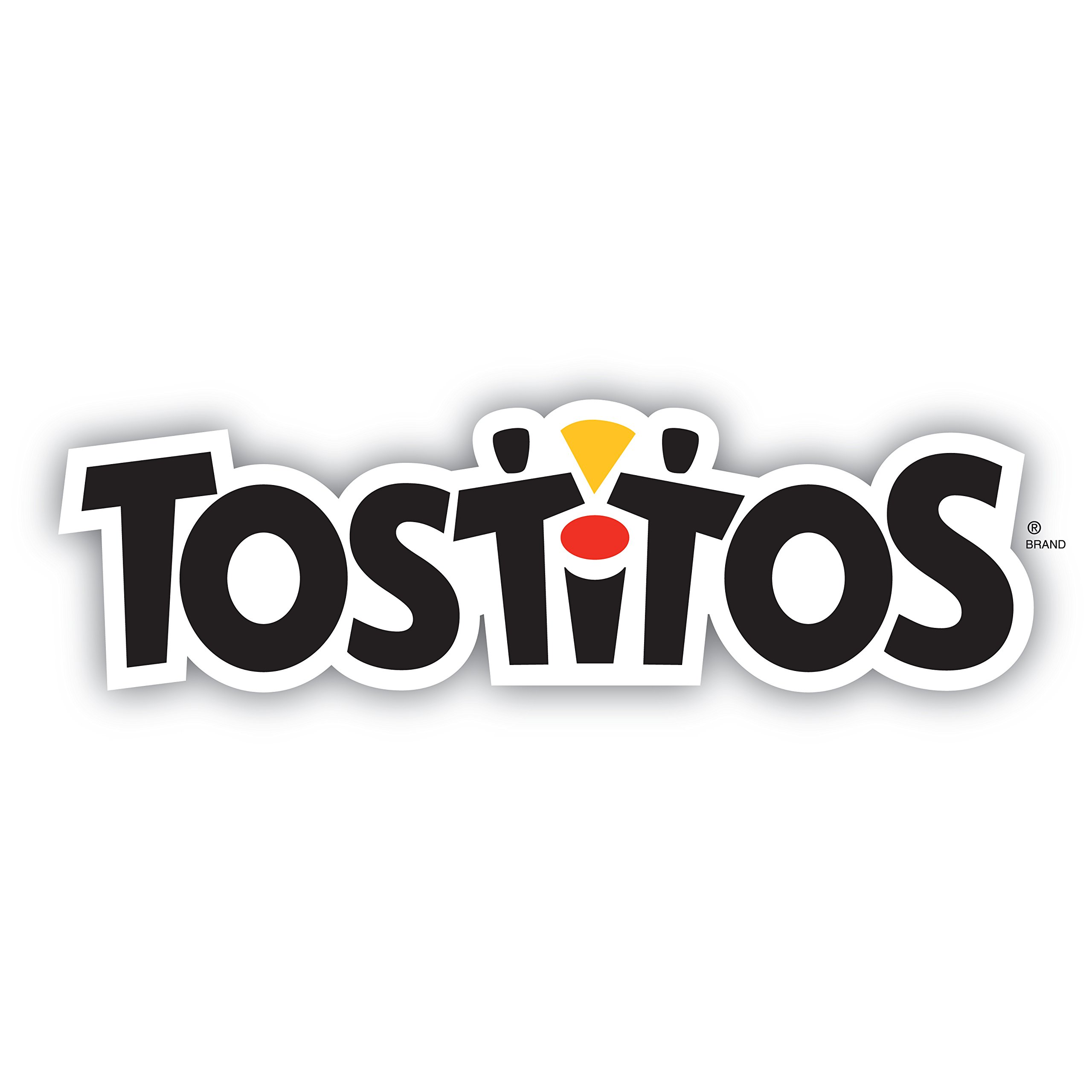Lay's & Tostitos Party Salsa and Dips Variety Pack, 4 Count by Frito Lay (Image #6)