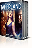 Taberland (Welcome to Taberland Book 1)