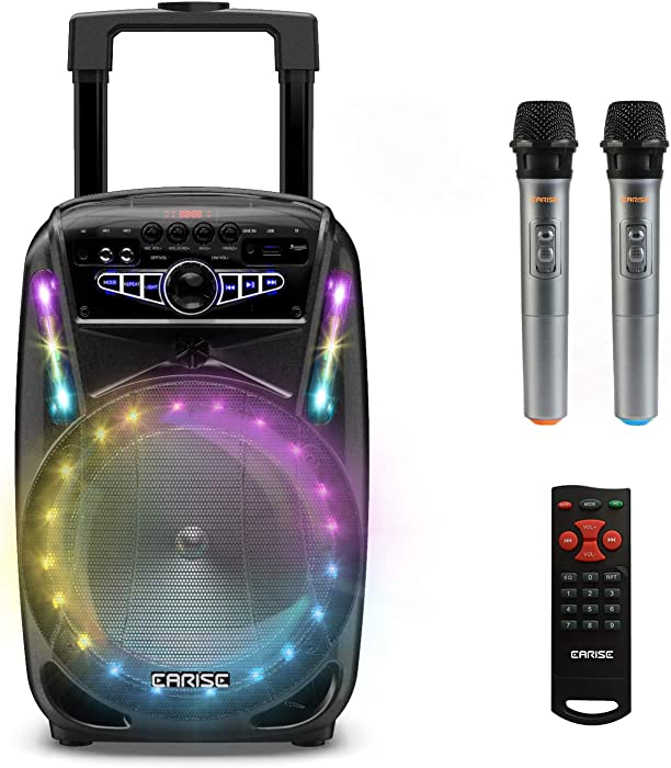 The Best Home Made Karaoke For Sale