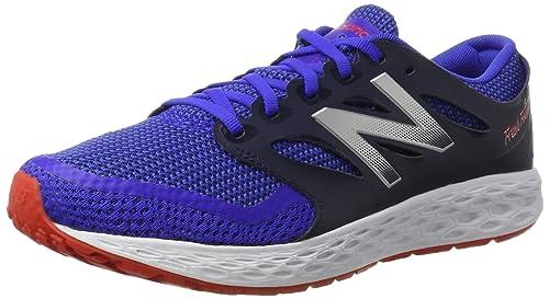 New Balance Boracay V2 Zapatillas Para Correr - AW16: Amazon.es: Zapatos y complementos