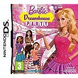 Barbie: Dreamhouse Partei (DS)