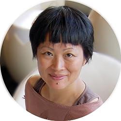 Sue Su