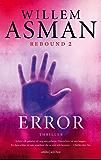 Error (Rebound)