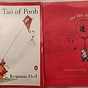 The Tao Of Pooh Epub