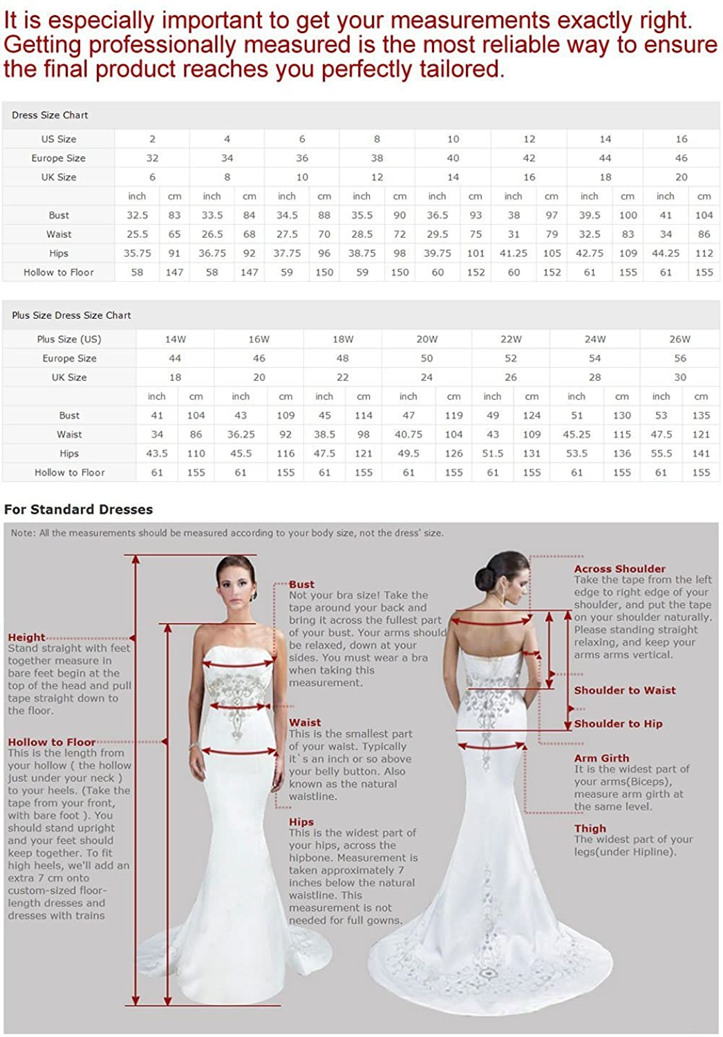 Amadeo Elegant V Neck Draped Knie Length Homecoming Dresses LF052