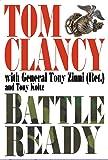 Battle Ready (Study in Command)