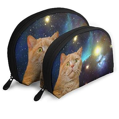 Amazon.com: Bolsas portátiles de embrague con espacio para ...