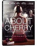 About Cherry / La vie cachée de Cherry (Bilingual)