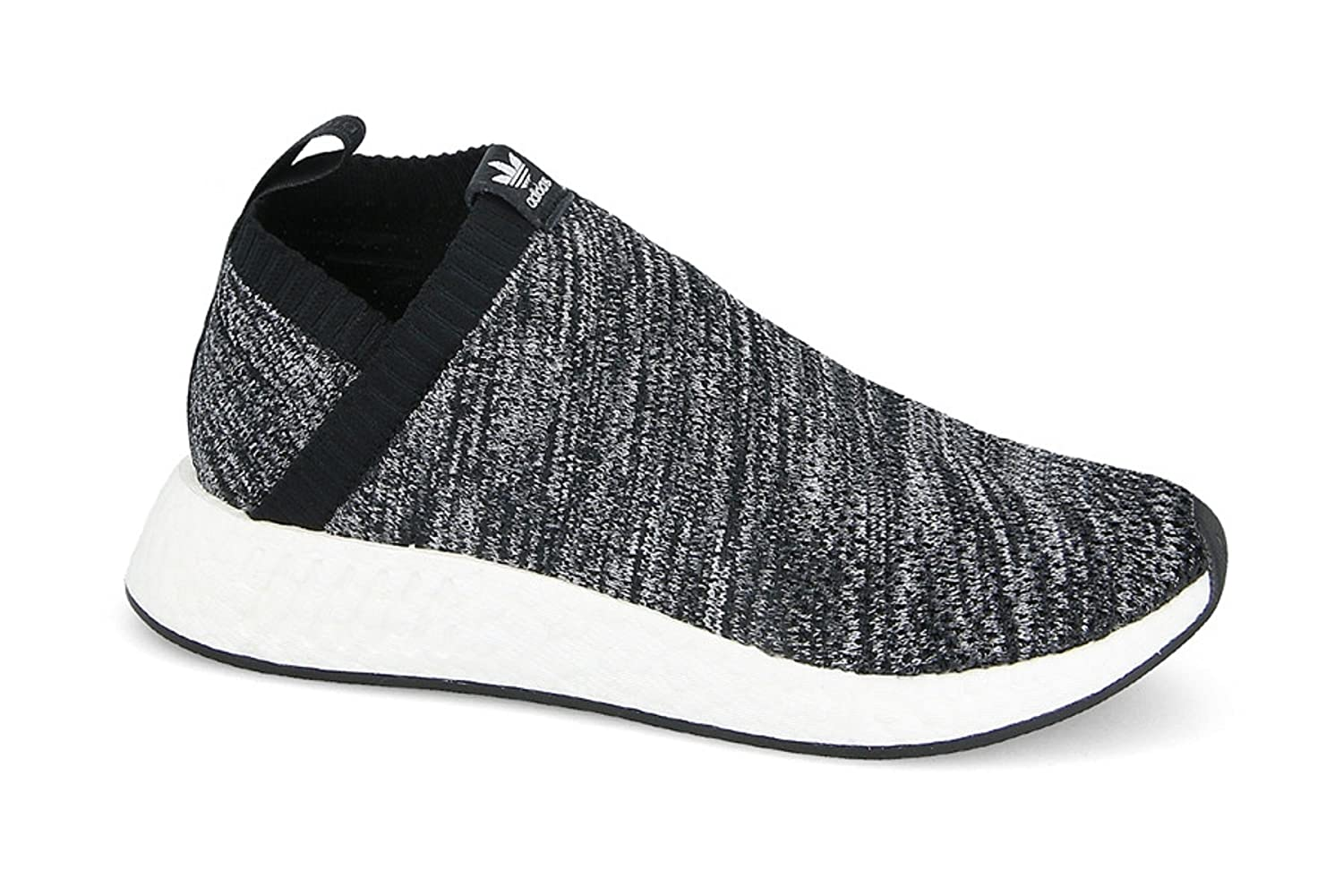 adidas Originals X Ua&Sons NMD CS2 Primeknit DA9089: Amazon