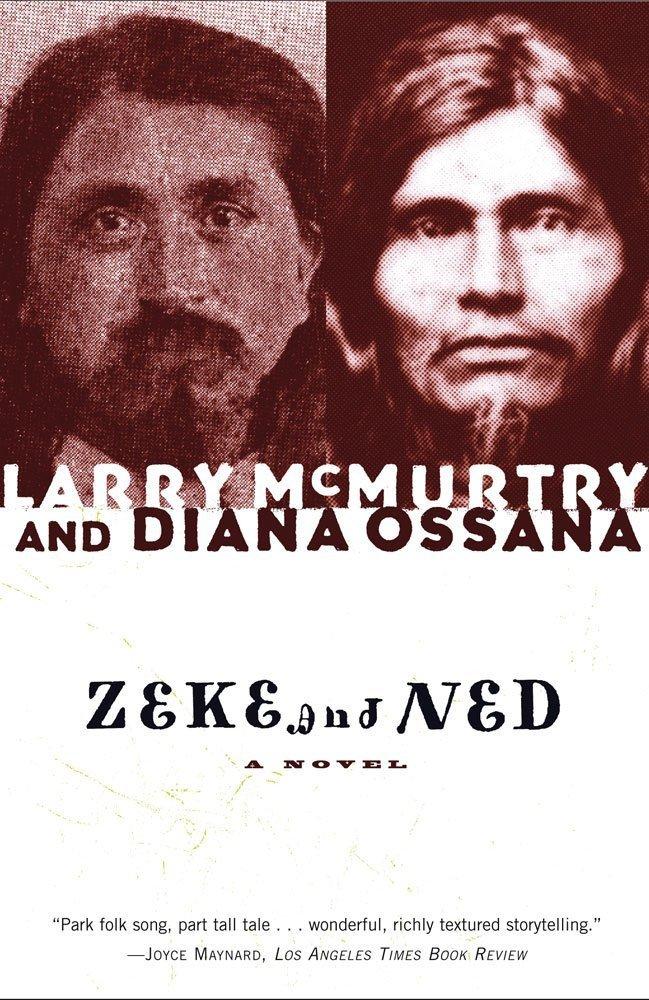 Zeke and Ned pdf