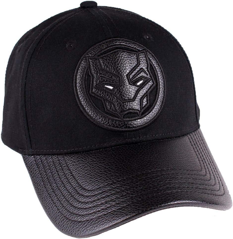 Cotton Division Logotipo de la gorra de béisbol de la Pantera ...