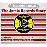 Lonesome Road: The Jamie Records Story 1957-1962