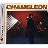 Chameleon: Expanded edition (Jewel Case)