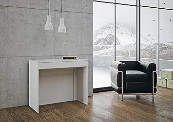 Group Design - Unika - RY-CO/34-BF - Consola extensible ...