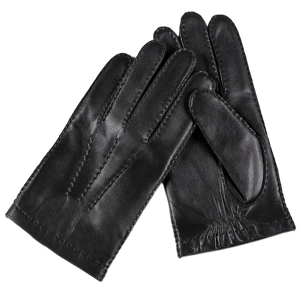 Magelier ACCESSORY メンズ B015PRQVR8 US 10 Black3-Super Soft Lining Black3-Super Soft Lining US 10