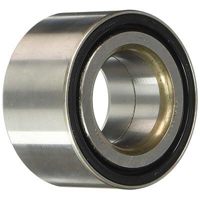 Timken 511029 Wheel Bearing: Automotive