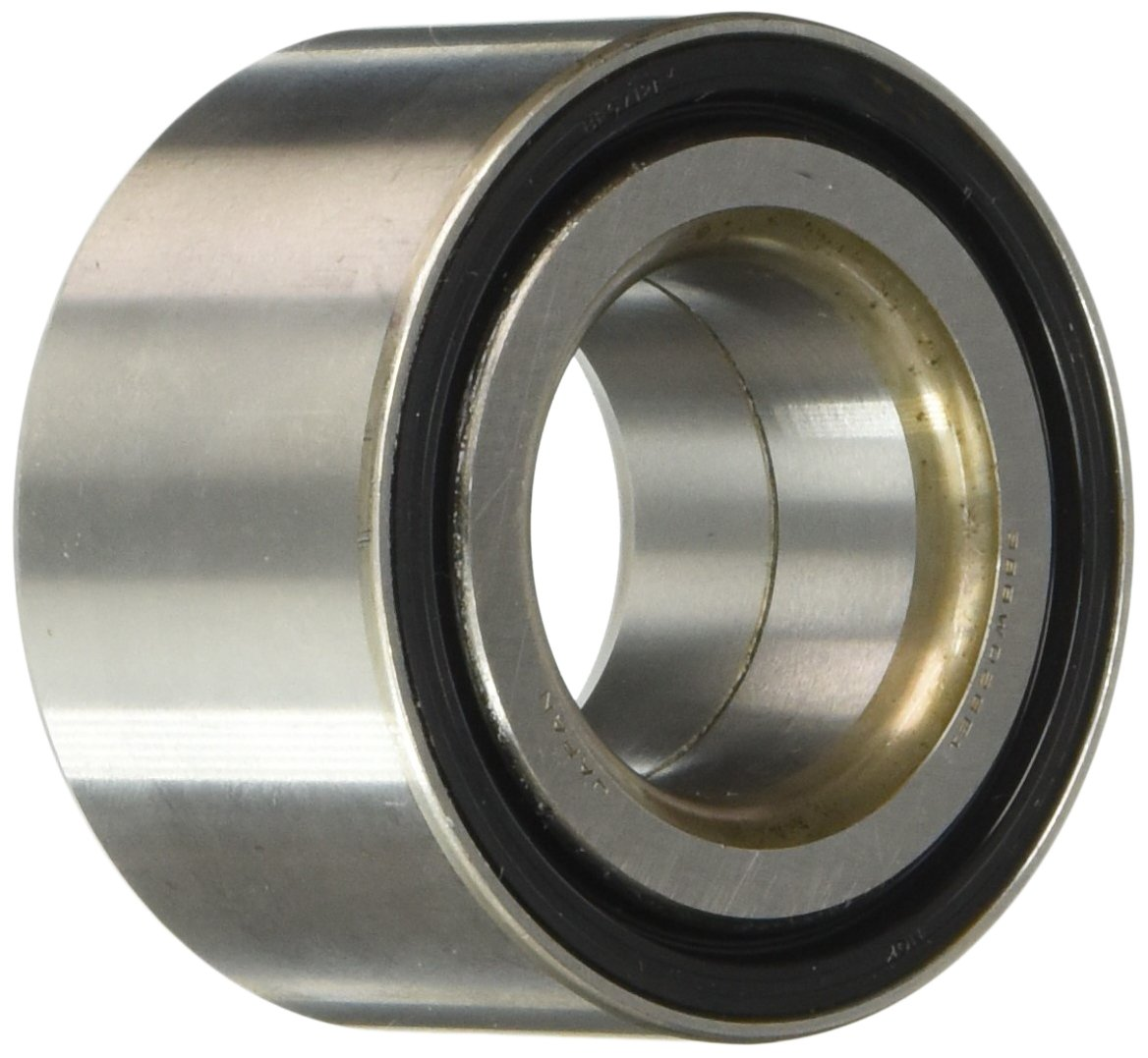 Timken 511029 Wheel Bearing by Timken