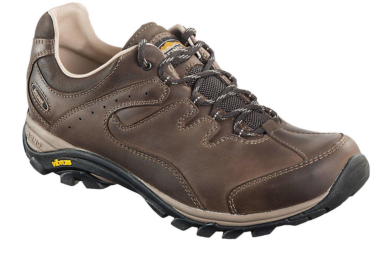 Meindl Schuhe Caracas GTX Men - dunkelbraun