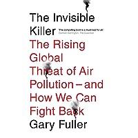 Invisible Killer, The