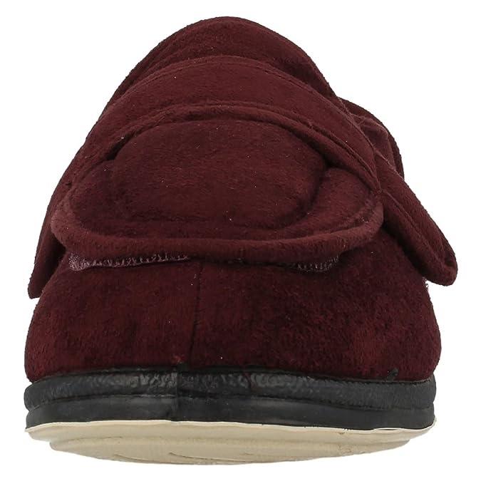 Padders Donna 427w E Pantofole Borse Amazon Scarpe it q7qPv