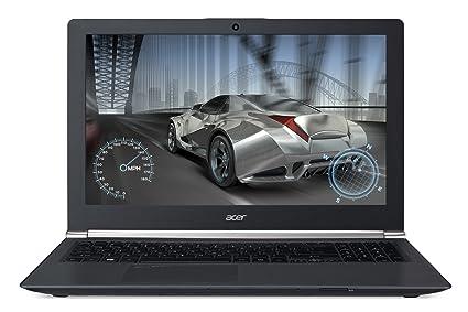 Acer Aspire V5-591G Intel Chipset Drivers Windows 7