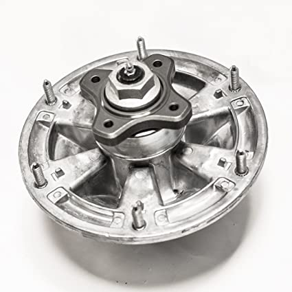 Amazon Jeremywell Spindle Assembly Replaces John Deere. Jeremywell Spindle Assembly Replaces John Deere Tca24880tca20639 7iron 48 54 60 72. John Deere. High Capacity John Deere 60 Inch Mower Deck Diagram At Scoala.co