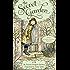 THE SECRET GARDEN (The Illustrated Children's Classic)
