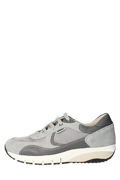 Geox Uomo PE15 Sneakers U5234B Hayden Energy Walk