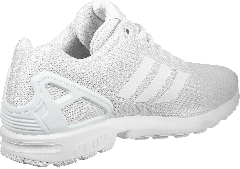 TALLA 48 EU. Adidas ZX Flux